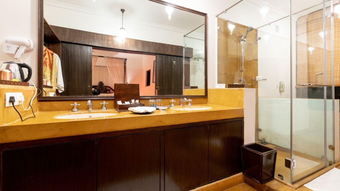 Bajirao Suite 6