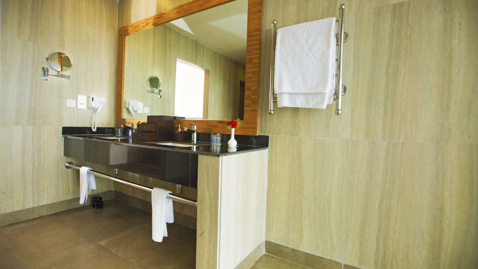 Bathrooms Timber Trail Parwanoo 2