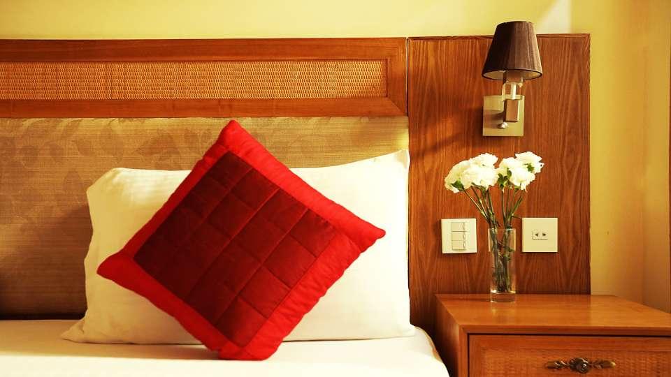 Evoke Lifestyle Delhi - Best Business Hotels in south Delhi