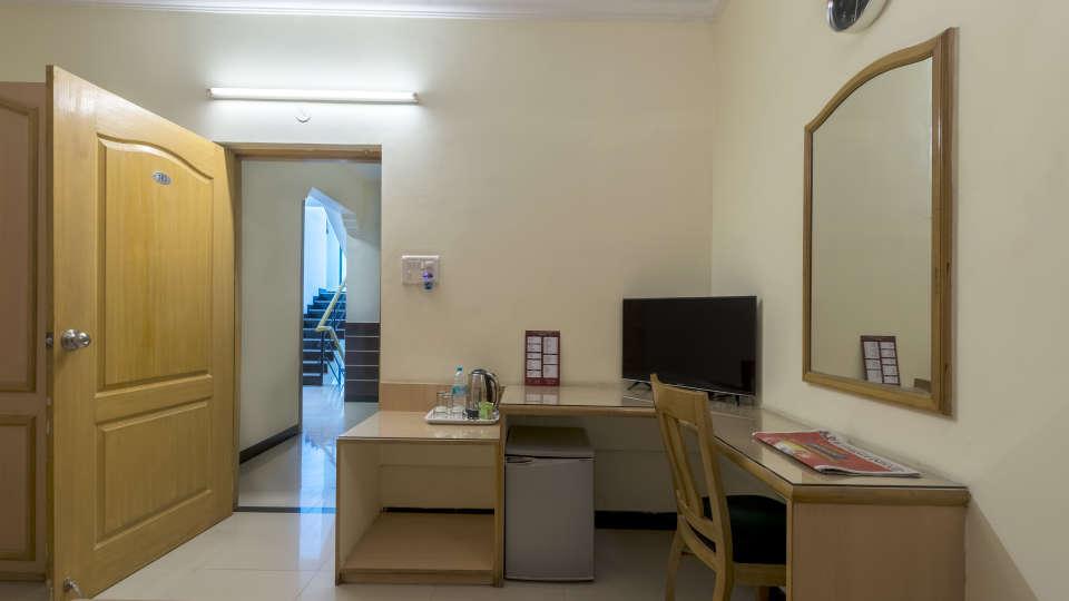 Raj Comforts Image - 05