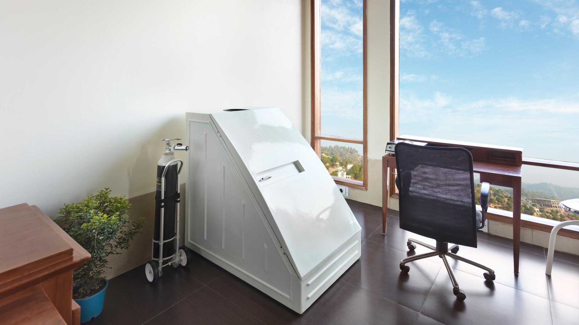 WELLNESS OZONE BATHROOM FINAL