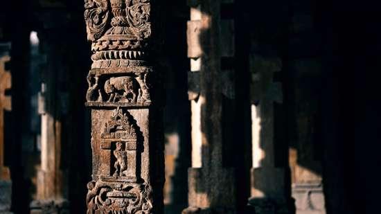 ancient-antique-architecture-296889