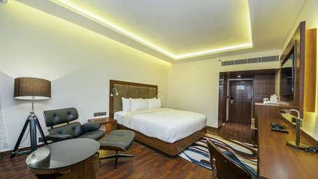 Hotel Rooms In Kurseong Allita by Rosa Resorts Hotels Kurseong Stay in Kurseong 222