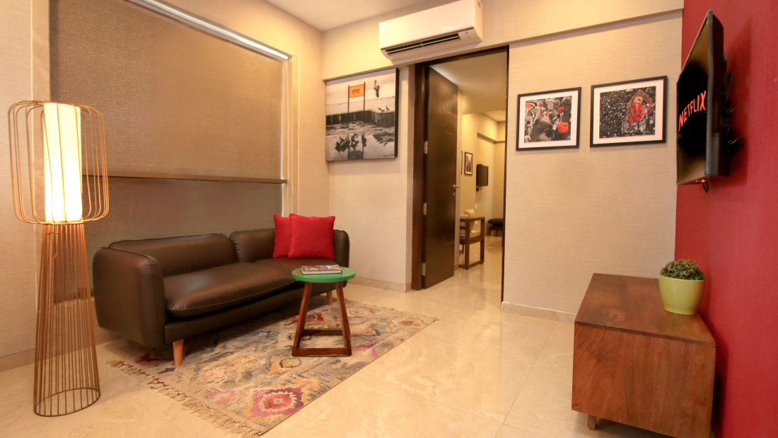 IMG 9127, Serviced Apartments in Khar, Rooms in Khar, Hotels in Khar