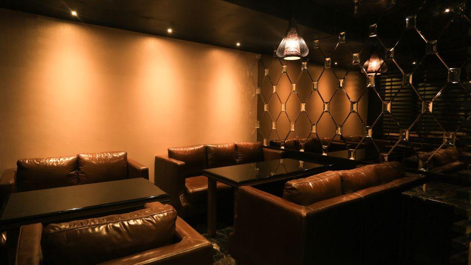 Alchemy - Lounge 3