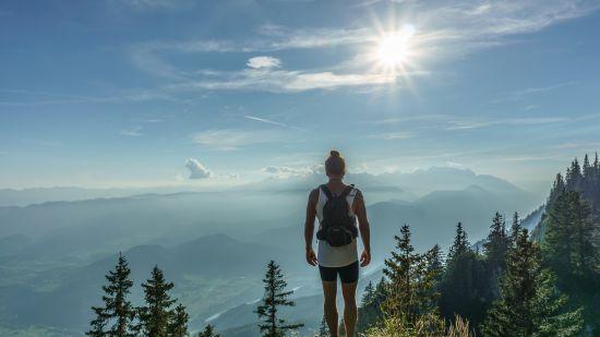 active-activity-adventure-backpack-547116