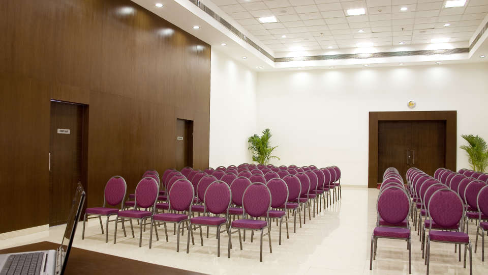 Evoma Hotel, K R Puram, Bangalore Bangalore Banquet Hall Evoma Hotel K R Puram Bangalore 3