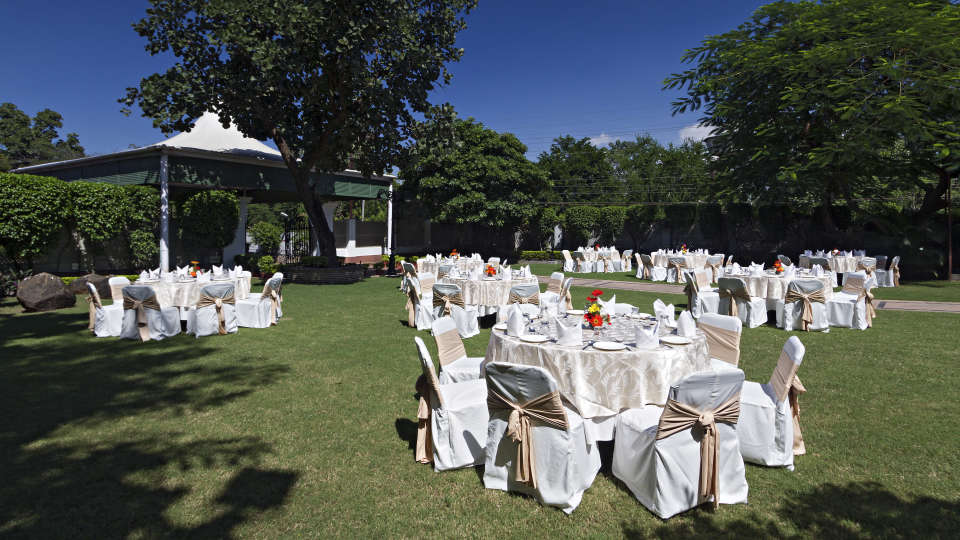 Begum Hall-Events in Bhopal-Jehan Numa Palace Bhopal-resorts in Bhopal 46efdszdv