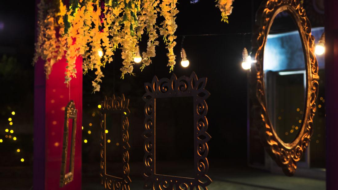Destination Weddings in Bangalore, best wedding halls, wedding venues iyn Bangalore Avani Palms
