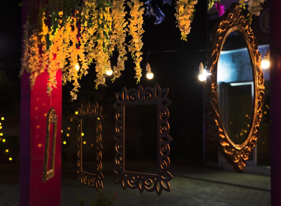 alt-text Destination Weddings in Bangalore, best wedding halls, wedding venues iyn Bangalore Avani Palms