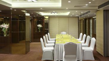 Banquets  | Suba Hotels