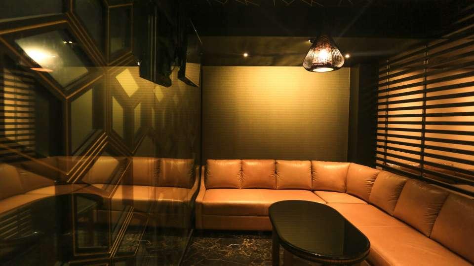 Alchemy - Lounge 2