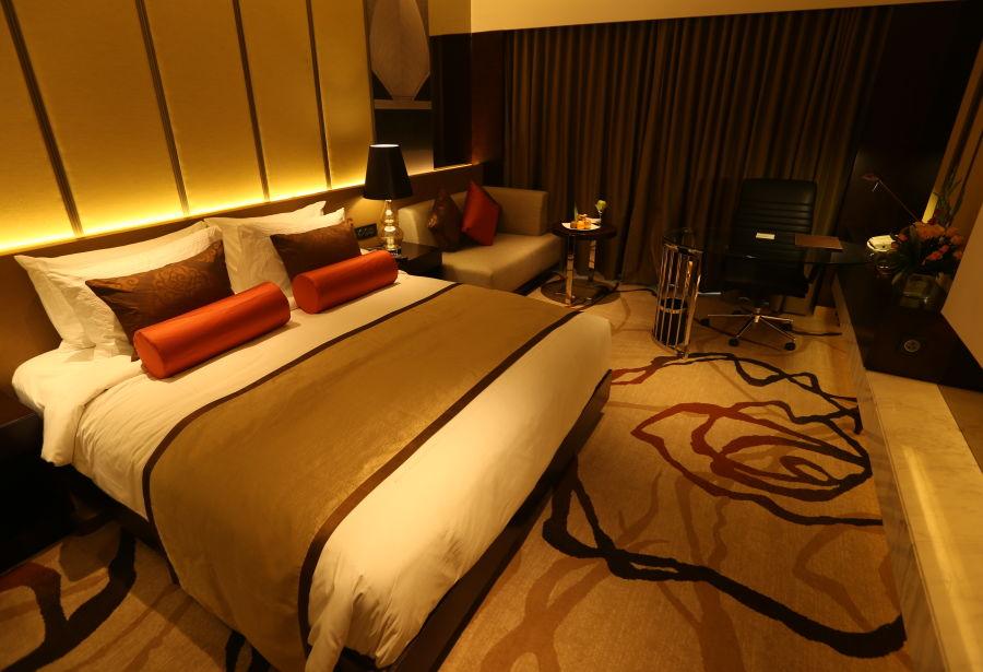 alt-text Premium Room2