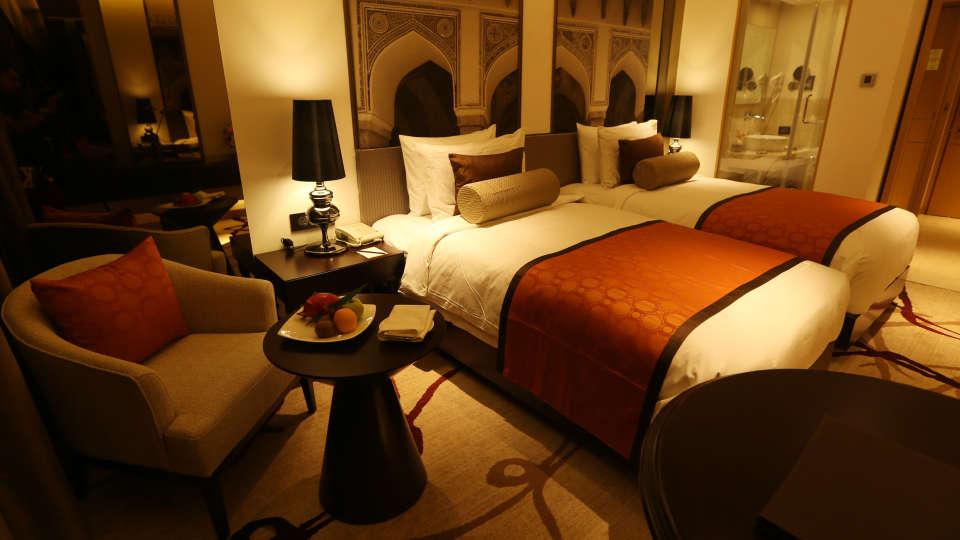 Deluxe Room3