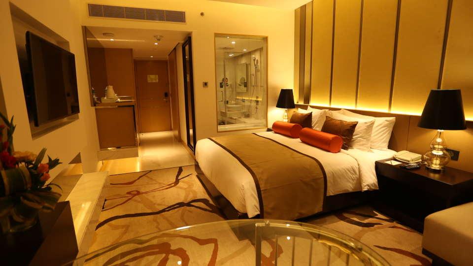 Premium Room1