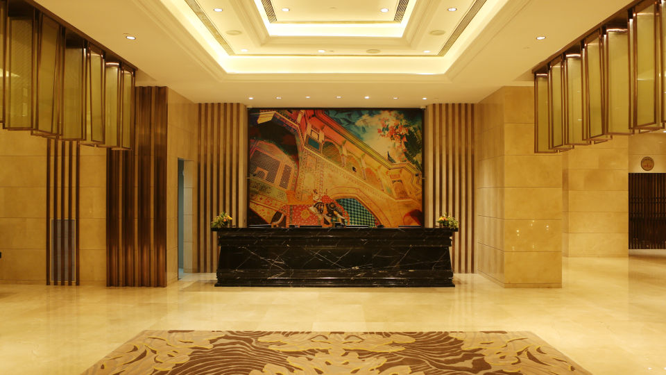 Lobby front - Final