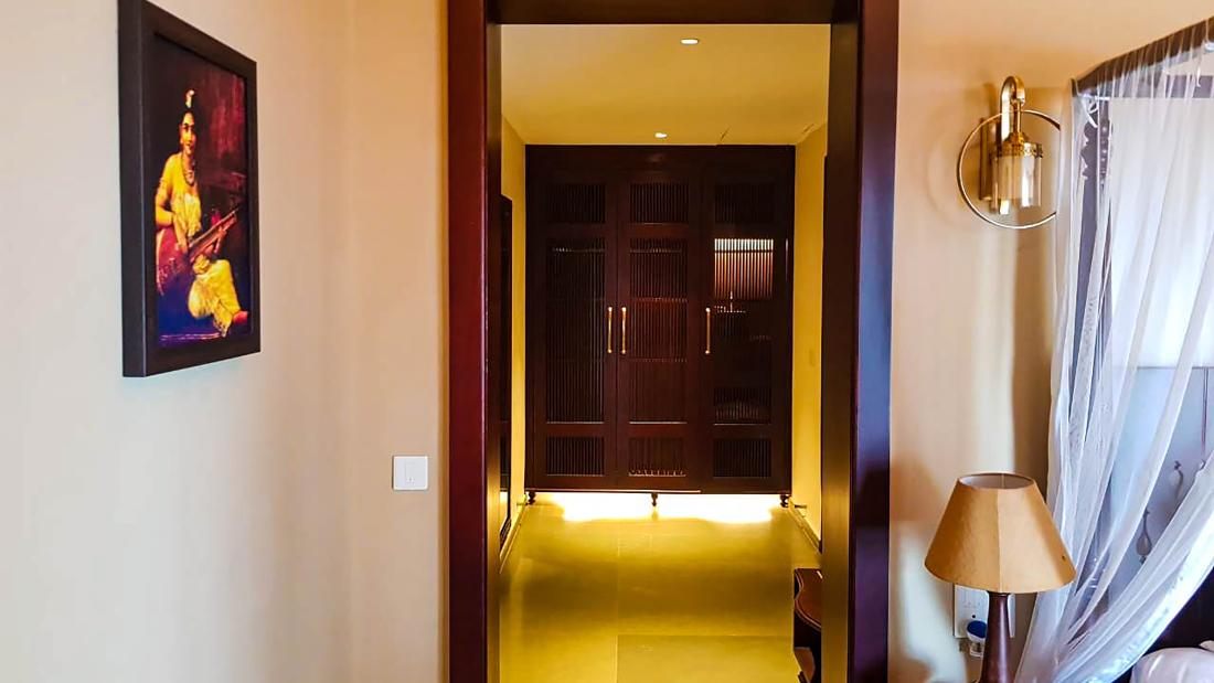 Presidential Suite - 1st Floor 4
