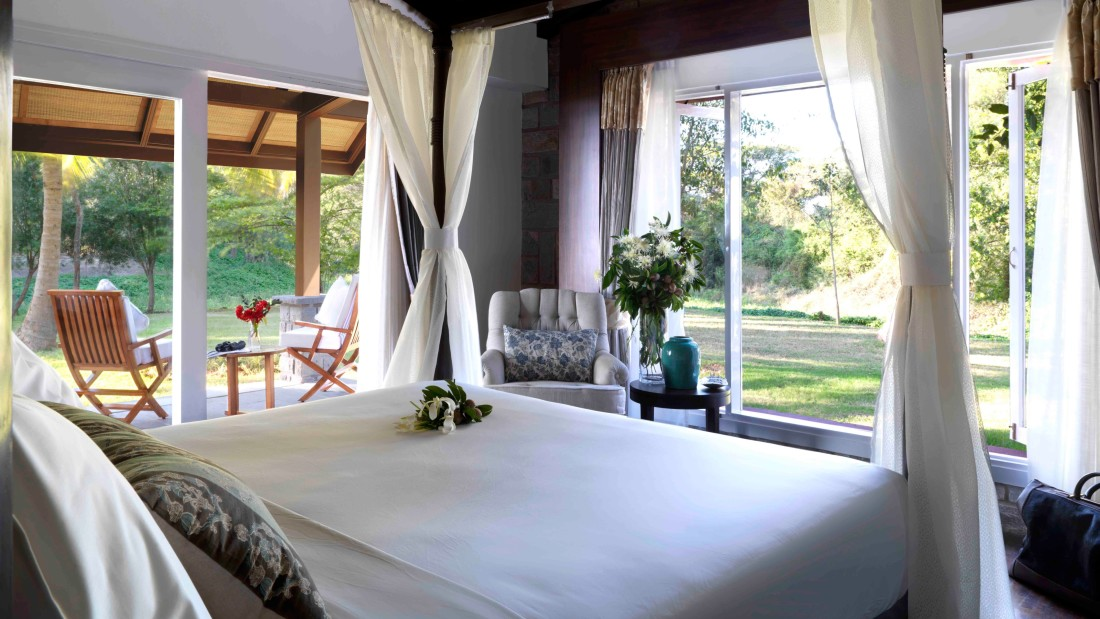 The Residence Room, The Serai Kabini, Best Waterfront Resorts in Kabini, Stay in Kabini 2