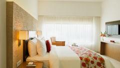 Reserva Suite at Poetree Sarovar Portico Thekkady, thekkady resorts 5