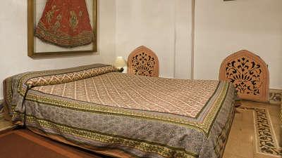 Neemrana Fort-Palace - 15th C, Delhi-Jaipur Highway Neemrana Dahej Mahal Hotel Neemrana Fort Palace Neemrana Rajasthan 2