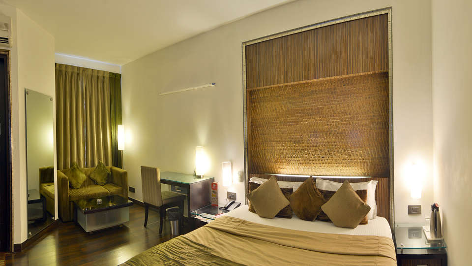 Hotel Shreyans Inn, Safdarjung Enclave, New Delhi Delhi Shreyans Inn Safdarjung Enclave New Delhi Luxury Rooms