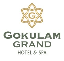 Gokulam Grand Hotel & Spa, Bangalore Bangalore Gokulam Grand Hotel Spa Logo-02