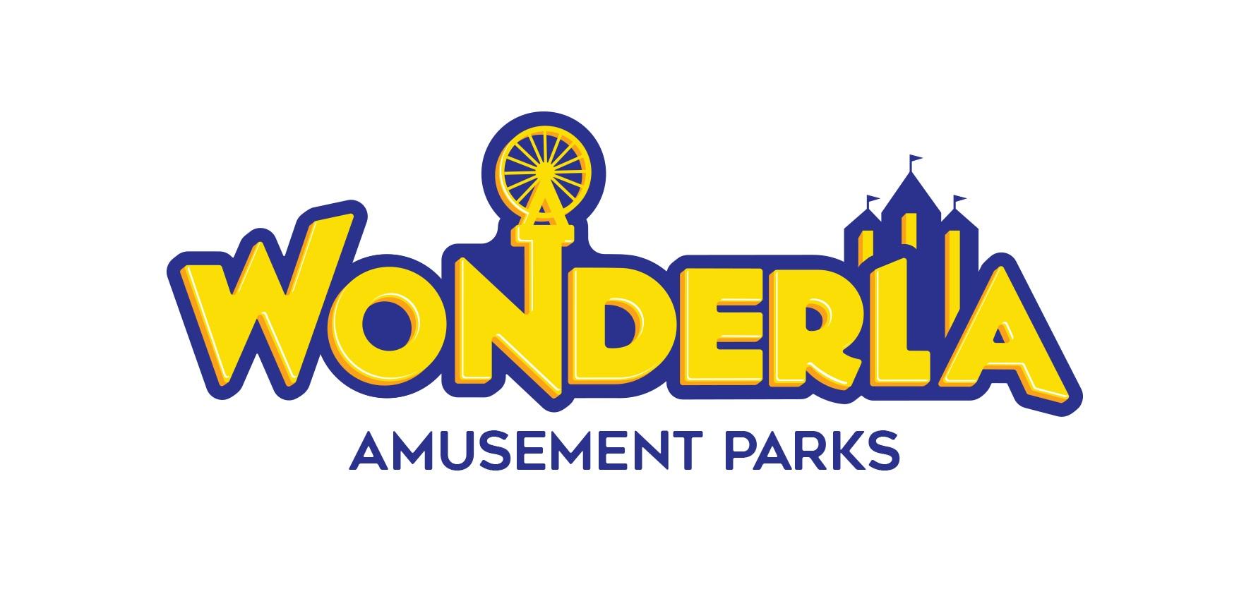 Wonderla Park Bangalore