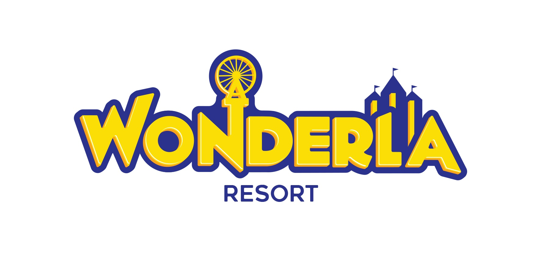 Wonderla Resort Bangalore