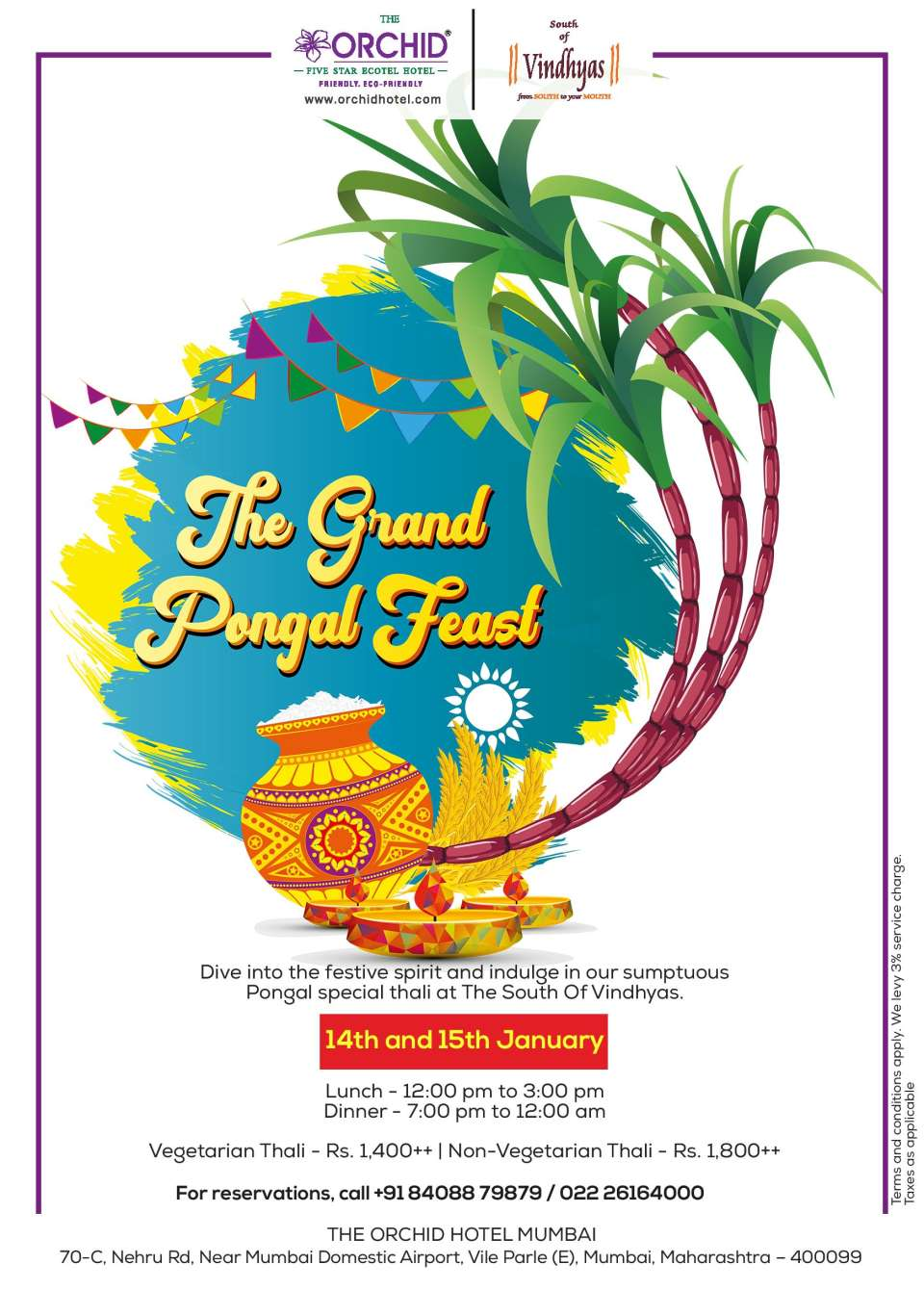 Pongal A5 mailer-page-001