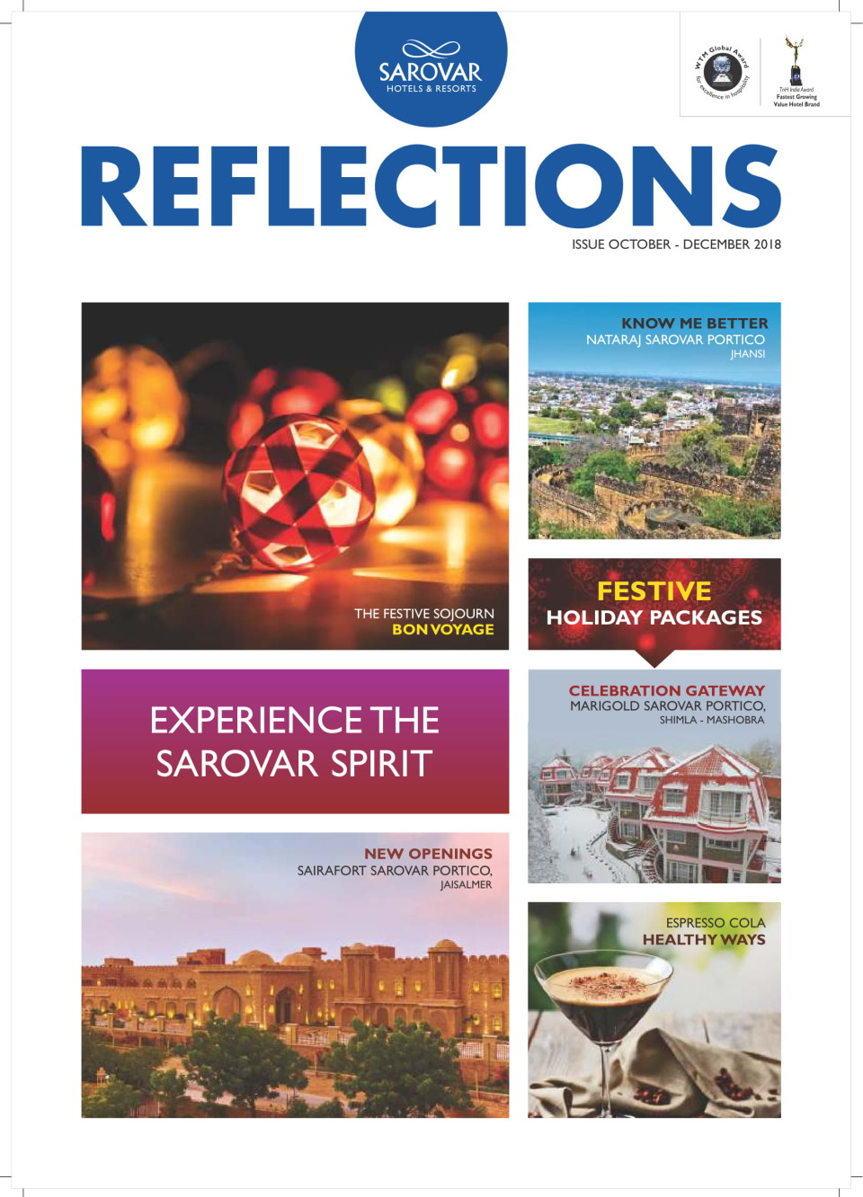 Reflections Newsletter-Oct-Dec-2018-1