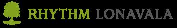 Rhythm Lonavala Lonavala Logo Website 1
