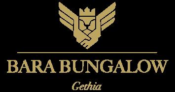 Logo BaraBungalow Gethia-05