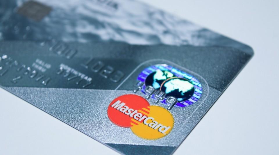 plastic-card-1647376 1920