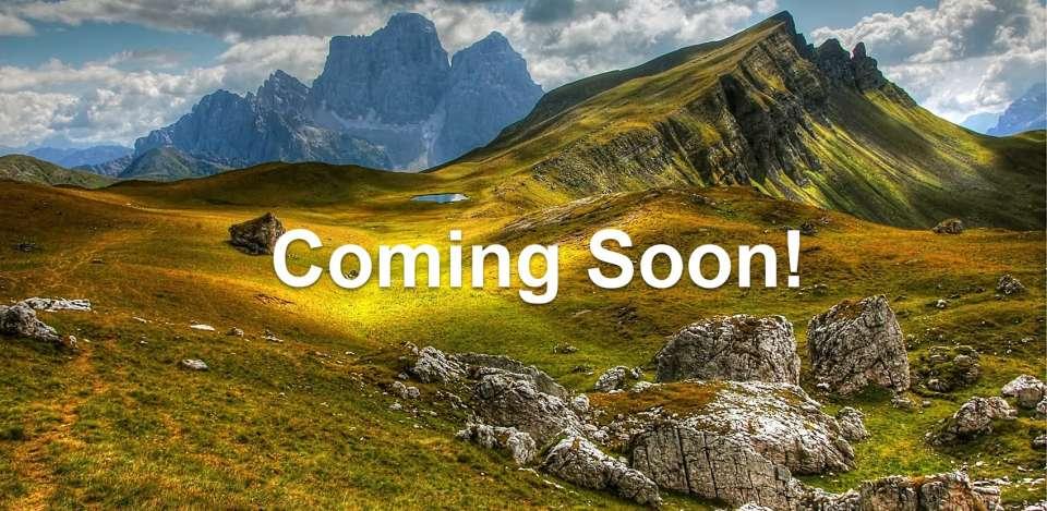 Coming Soon1 ayi2q6