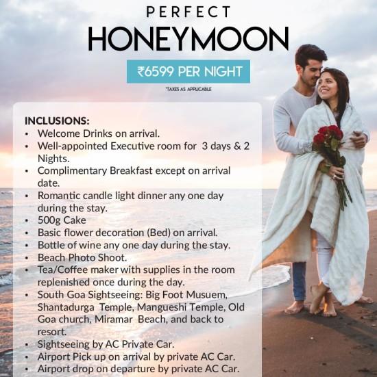 Lotus Goa - Honeymoon Package - Emailer-page-001 1