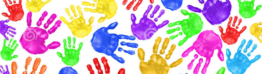 handpainted-handprints-kids-5862229