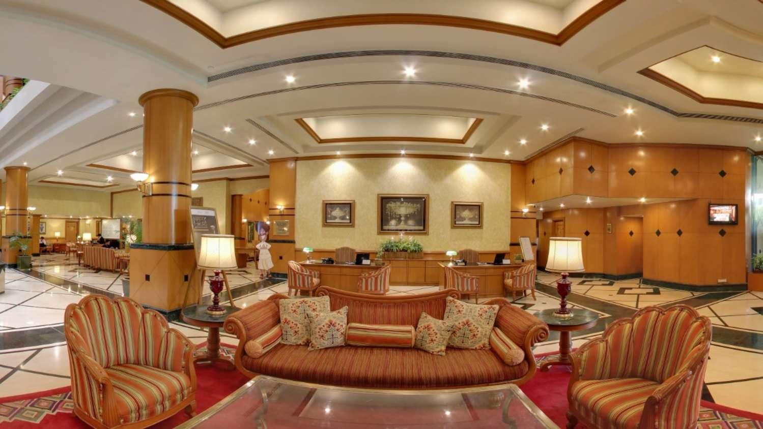 Hotels near Mumbai Domestic Terminal 1, India. - Booking.com