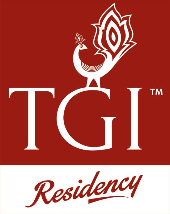 TGI Residency