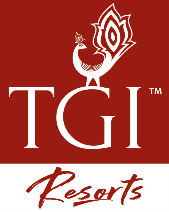 tgi resorts