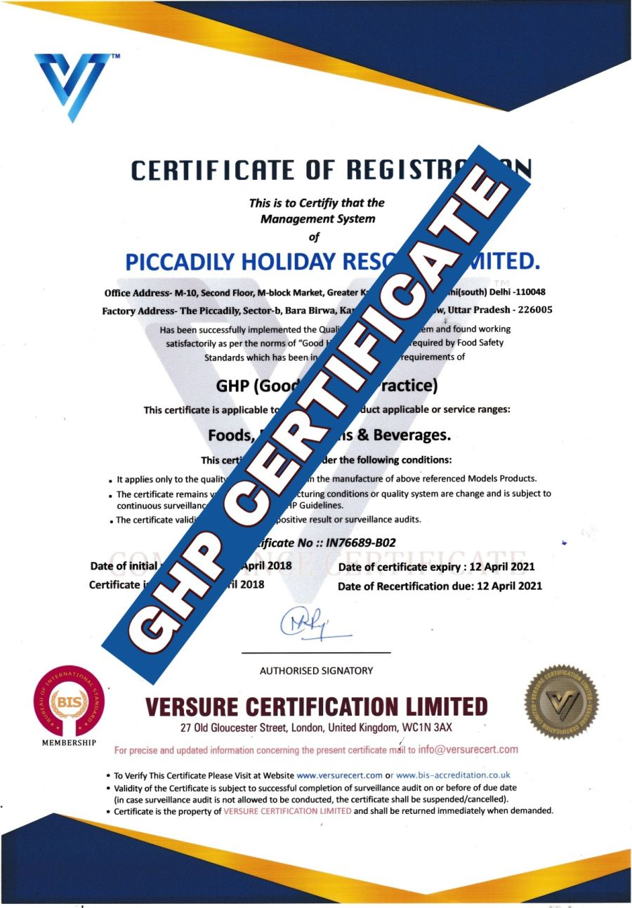GHP Certificate page-0001 2