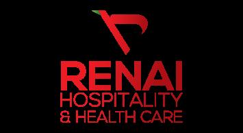 Renai Hotels Logo