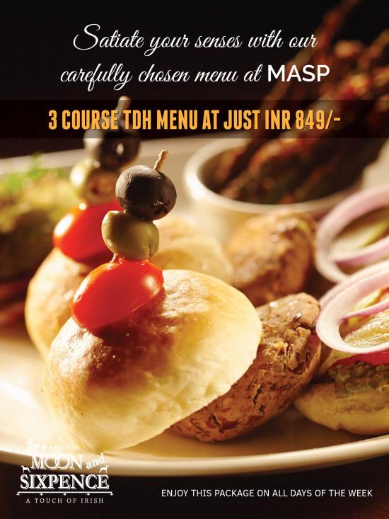 Hablis Hotel Chennai Chennai Corporate Discounts MASP 1603 2016-04