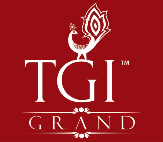 TGI GRAND