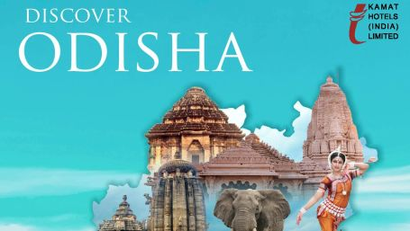 Odisha - Golden Triangle Package-page-001