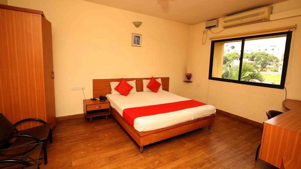 Online Suites Bangalore Rooms Online Suites Bangalore 7