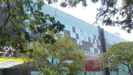 The Sanctum Suites, Bangalore Bangalore Orion mall Bangalore