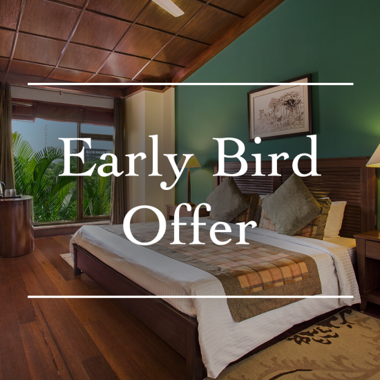 Leisure Hotels  Leisure Hotels Early Bird Offer