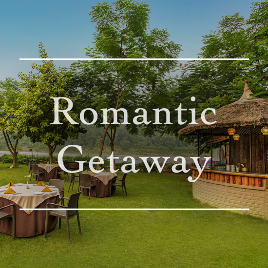 Leisure Hotels  Leisure Hotels Romantic Getaway Offer