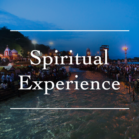 Leisure Hotels  Leisure Hotels Spiritual Experience Offer