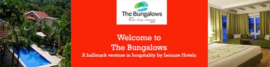 Ganga Lahari Hotel, Haridwar Haridwar Bungalows 600X250